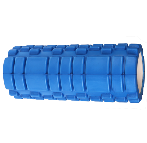 Massagerol – Foamroller