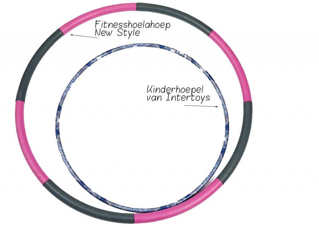 hoepel_vs_kinderhoepel