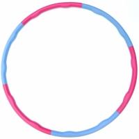 blauw-roze.jpg