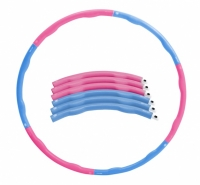 pink&blue.jpg