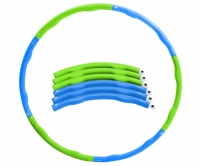 green&blue.jpg